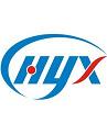 Shenzhenshihong Yixing Hardware Plastic Products Co., Ltd